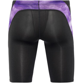 Nike Swim Cumulus Jammer Men Court Purple